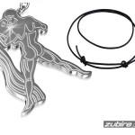 wodnik znak zodiaku
