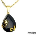 pomysł na prezent - biżuteria dla mamy
