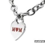 prezent z okazji dnia matki