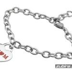 biżuteria dla matki