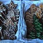 targi-bozonarodzeniowe-prezenty