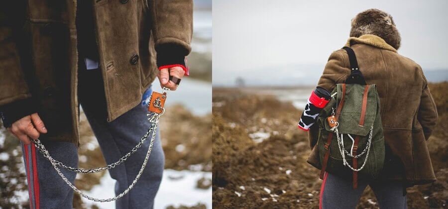 łańcuchy-do-kluczy-i-portfela